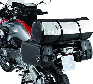 Suchergebnis Auf Für Hepco Auto Motorrad