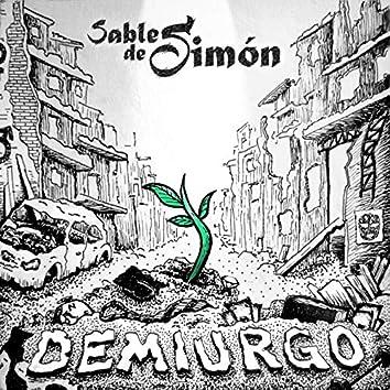 Demiurgo Vol I