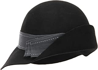 where to find hats