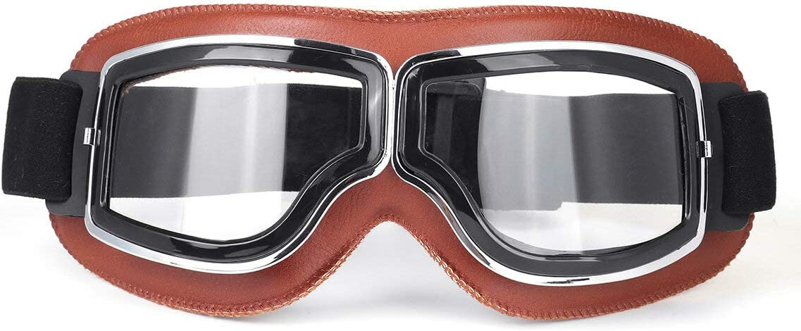 mart Adaly-Beautiful Purchase Motorcycle Off-Road Mirror Helmet Pilot Scooter