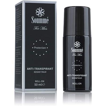SHUANGA M/änner und Frauen Anti-Verschmutzung Anti-Spritzer Erwachsenen Gesichtsschutz Wiederverwendbare Anti-Fog Anti Staub Atemschutz