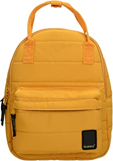 Bags Canadian Design Backpack Montreal Mini Mimosa