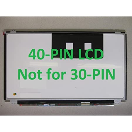 LG LP156WHB(TL)(C1) Replacement Screen forLaptop LED HD Glossy. Same Day Shipping. 2 Year Warranty