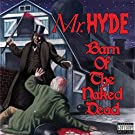 Barn of the Naked Dead [Explicit]