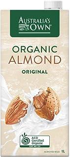 Australia's Own Almond Milk, 1L