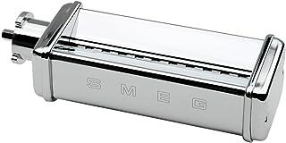 Smeg Accessoire et Pâtes SMFC01, Chrome
