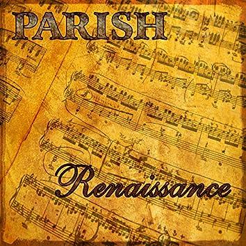 Renaissance (Remastered)