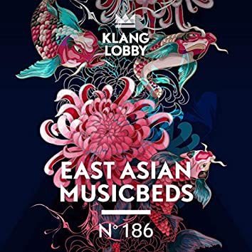East Asian Musicbeds