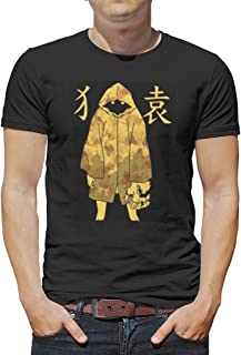 Best john cena in yellow t shirt Reviews