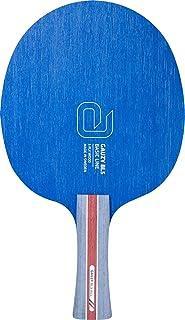 andro(アンドロ) 卓球 ラケット ゴーズィ BL5 ALL シェークハンド 5枚合板 フレア 10212202
