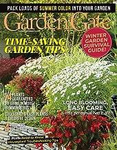 annual subscription magazines