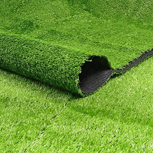fausse pelouse leclerc