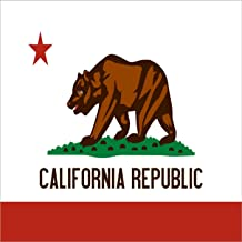 Best i love california state song Reviews