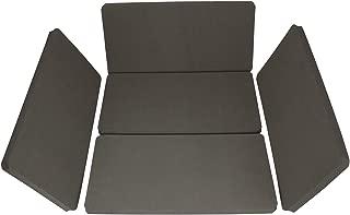 safety floor mats for elderly