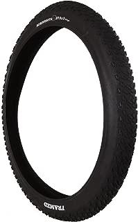 Framed Minnesota 27.5 x 3in Fat Bike Tire