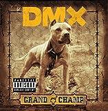 Grand Champ - DMX