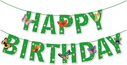 Best happy birthday monarch butterfly Reviews