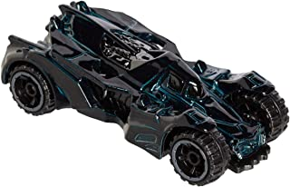 Best tumbler batmobile arkham knight Reviews
