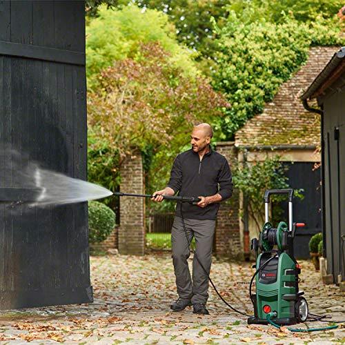 Bosch Home and Garden DIY Hochdruckreiniger Advancedaquatak 150 - 2