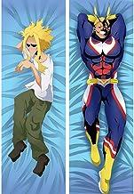 "59/"" Fate Apocrypha Astolfo Dakimakura Anime Girl Hugging Body Pillow Case Cover"