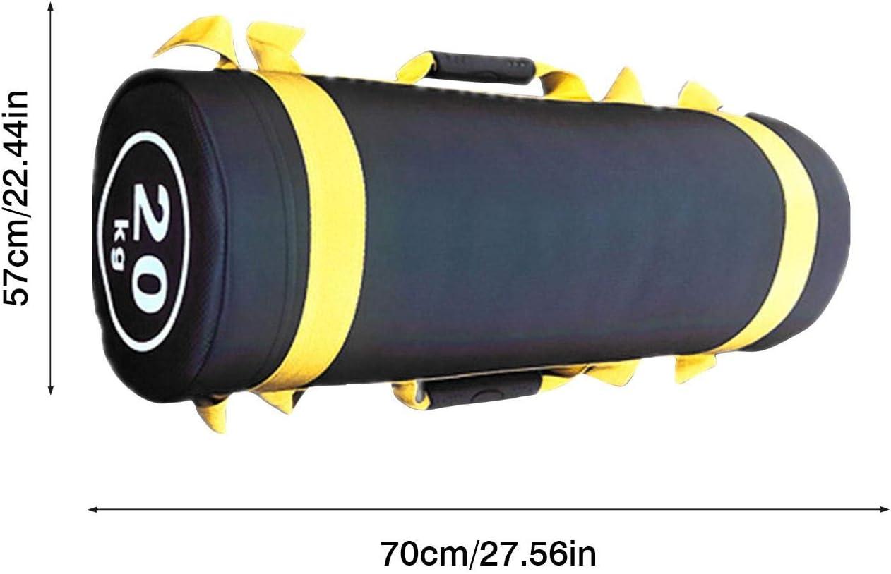 sacos de arena para entrenamiento t/áctico entrenamiento para deportes y acondicionamiento militar sacos de arena sacos de arena Sacos de arena para fitness