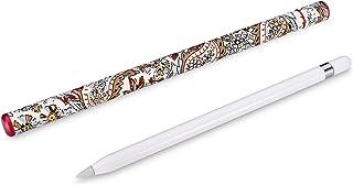 RAG&SAK Protective Designer Shell Case Cover Holder for Apple Pencil (iPad Pro iPad Pro 9.7/10.5/12.9 Inch) - RSBT0001-CJ