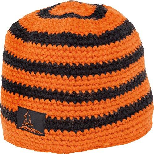 Radical Mütze Crochy Cap