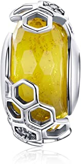 Best yellow pandora bracelet Reviews