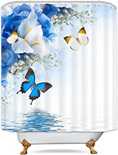 Best la mariposa azul Reviews