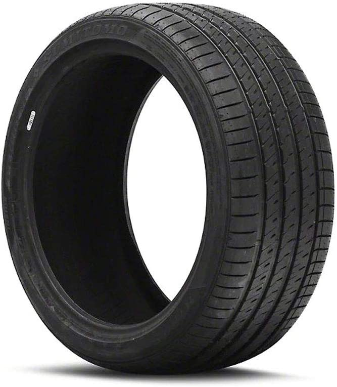 SUMITOMO HTRZ5 All- Season 2021 autumn and winter new Be super welcome 45R17 Tire-215 Radial 91Y