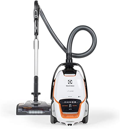 Amazon Com Electrolux Canister Vacuums Vacuums Home Kitchen
