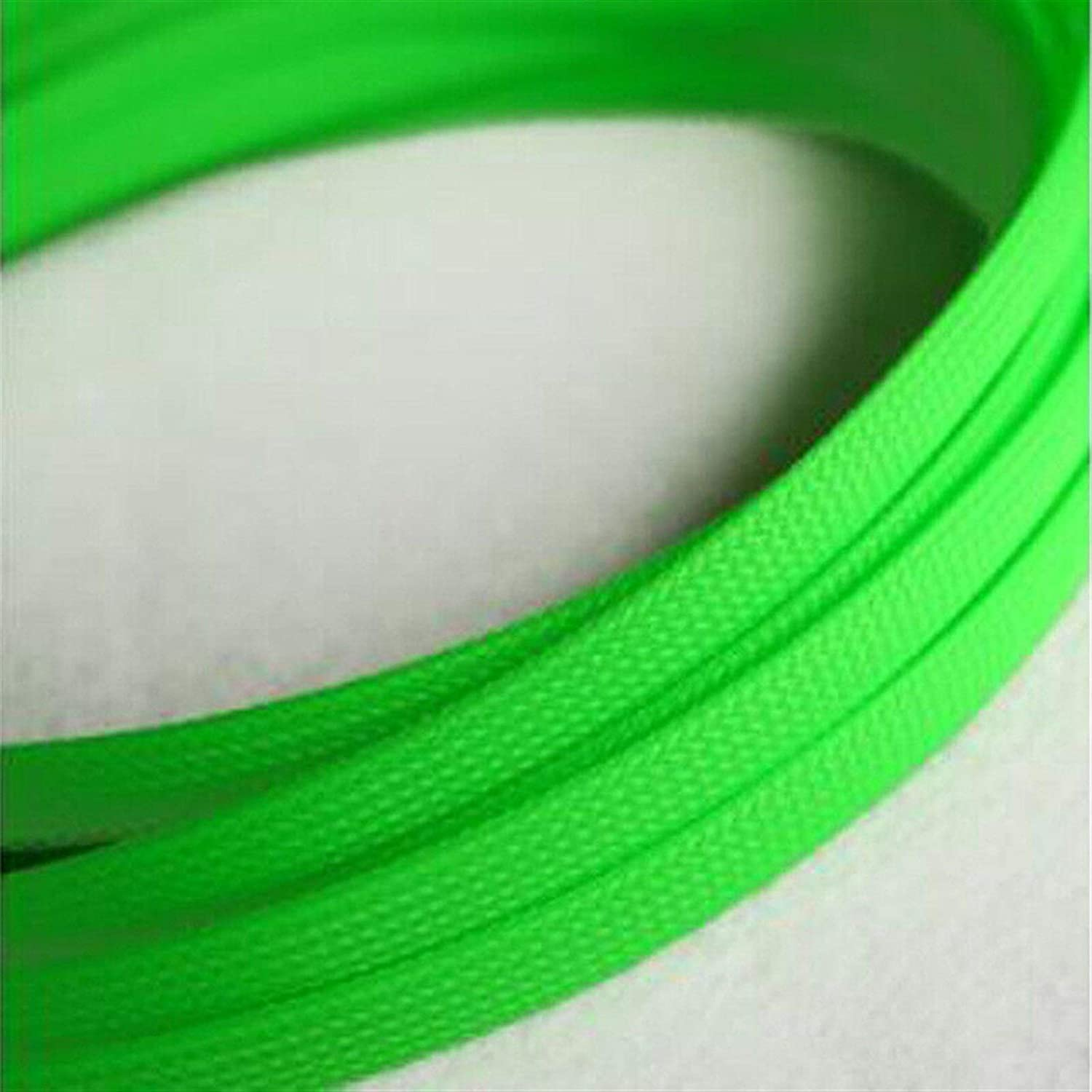 Cable Popular brand New product! New type in the world Tidy Sleeves Length 1-50Meters Protec Mesh Wire Snakeskin