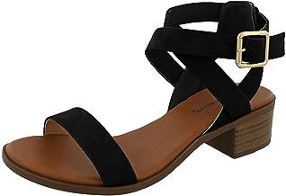 steve madden ankle strap heels sale