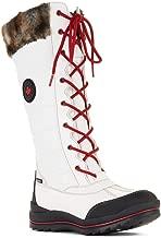 Cougar Shoes Women's Chateau Snow Boots