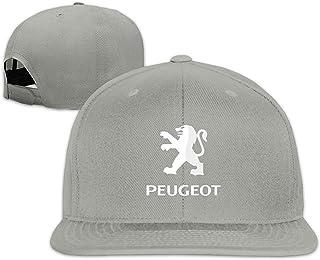 Amazon.es: Peugeot: Ropa