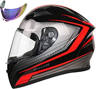 Suchergebnis Auf Für Helme Leopard Helme Schutzkleidung Auto Motorrad