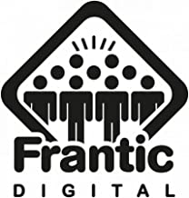 Frantic Theme (Get A Life) (BK's Classic 3AM At Frantic Mix)
