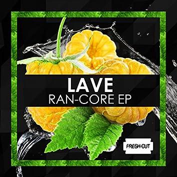 Ran-Core