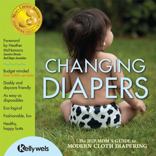 Changing Diapers:...
