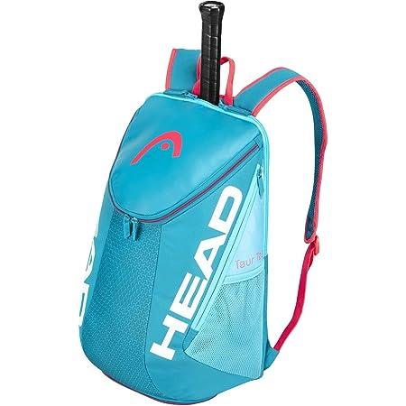 HEAD Tour Team Backpack Tennis Racket Bag
