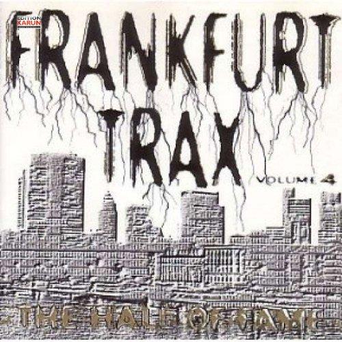 Frankfurt Trax 4 (1993)