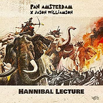 Hannibal Lecture