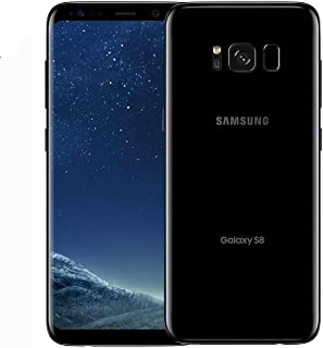 Best galaxy s8 plus duos Reviews