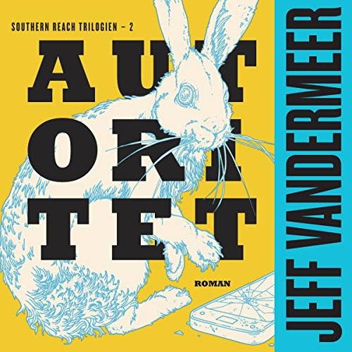 Autoritet cover art