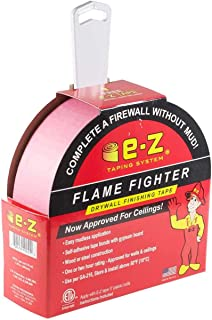 Best fire rated drywall compound Reviews