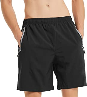 shorts for gym training