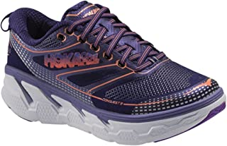 Best hoka one one clifton 3 Reviews