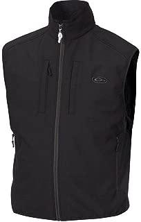 Drake Waterfowl Men's Windproof Tech Vest