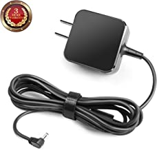 TAIFU 6V AC Adapter for HelloBaby HB32 HB28 H24 HB32RX RJ-AS060600U003 Infant Optics DXR-5 Breg D0660 Wireless Video Baby Monitor Camera Comcast Pace DC50X Xfinity DTA Cable Box 5ESP 5E-AD060080-E