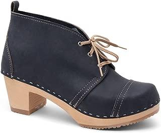 Best sanita clog boots Reviews